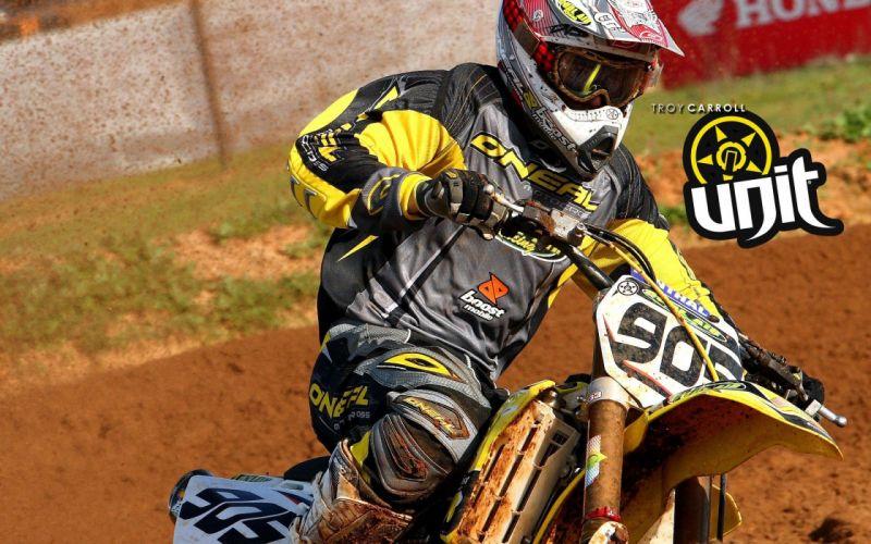 wall motorcycles wallpaper
