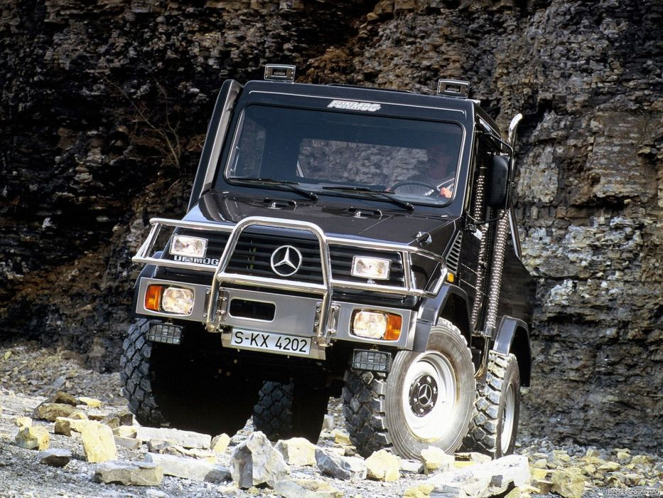 unimog funmog 12024 1600x1200 wallpaper