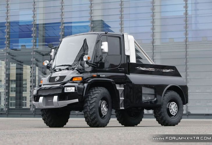 unimog1yk5 1600x1098 wallpaper