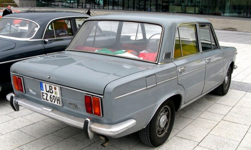 MHV Fiat 125S 1969 02 1333x800 1600x960 wallpaper