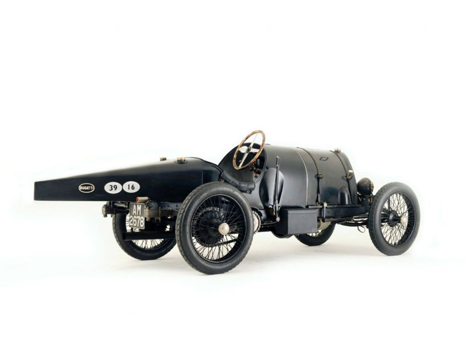 1912 Bugatti Type163 1600x1200 wallpaper
