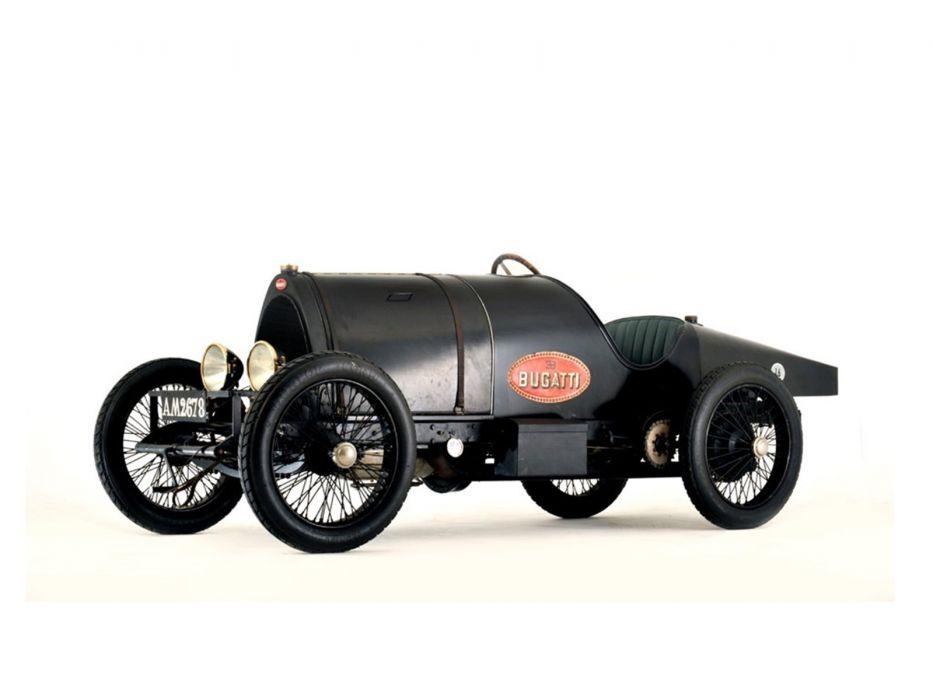 1912 Bugatti Type162 1600x1200 wallpaper