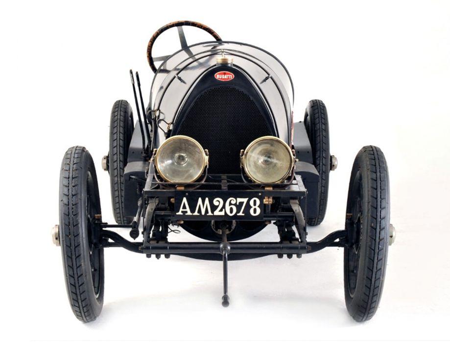 1912 Bugatti Type161 1576x1200 wallpaper
