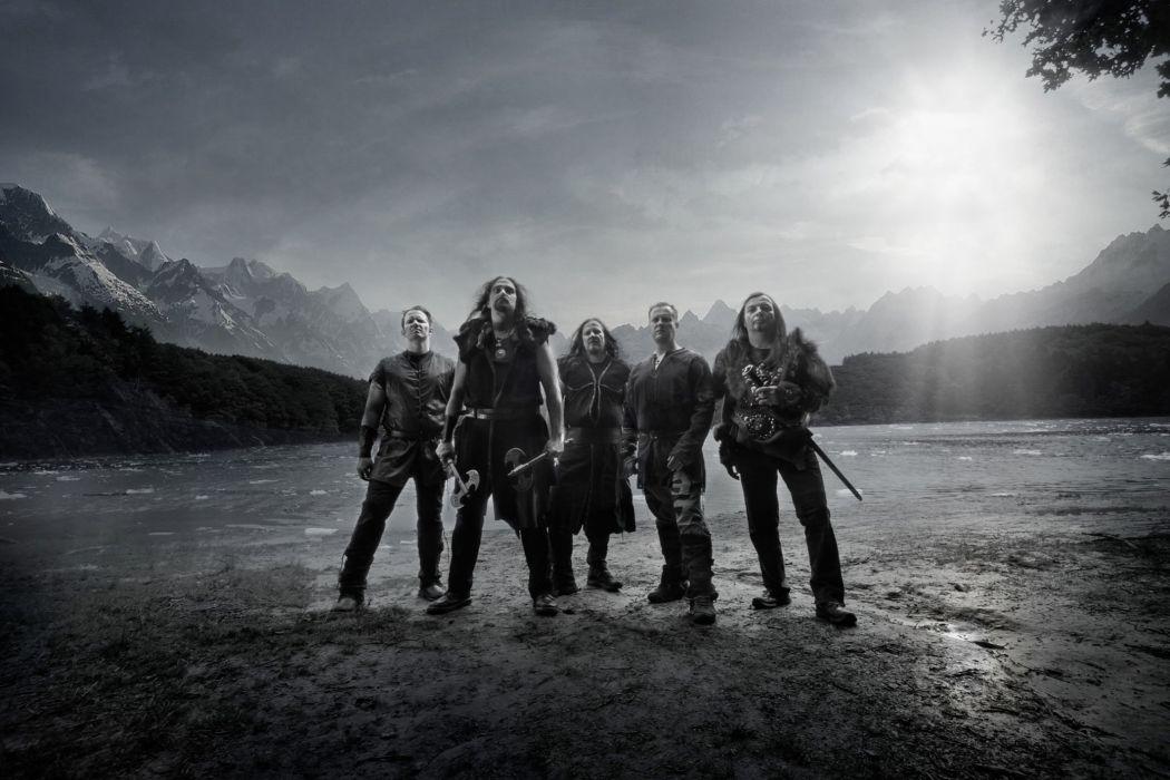 BLACK MESSIAHaeu heavy metal     f wallpaper