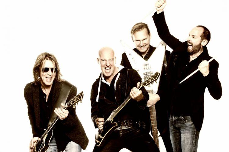 IRON SAVIOR power metal heavy guitar f wallpaper