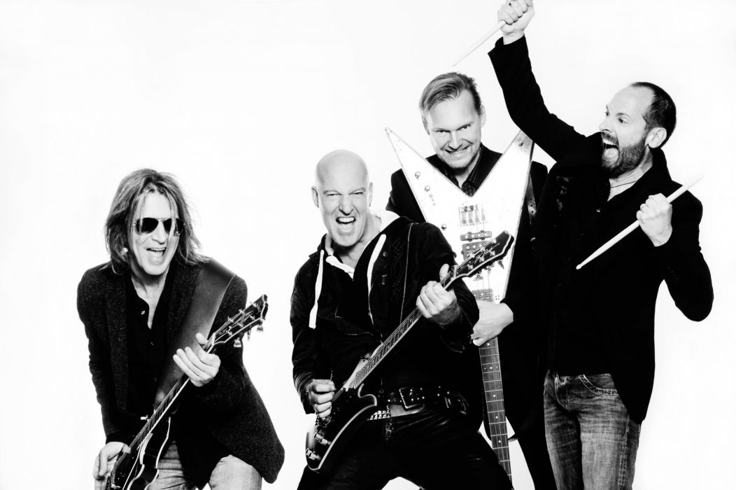 IRON SAVIOR power metal heavy guitar      r wallpaper