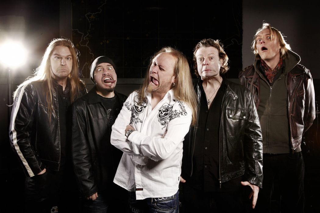MASTERPLAN power metal heavy r wallpaper
