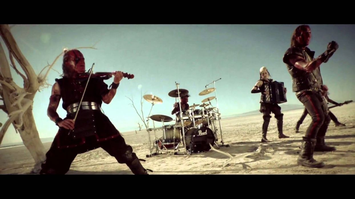 TURISAS folk metal heavy    jg wallpaper