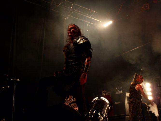 TURISAS folk metal heavy concert singer g_JPG wallpaper
