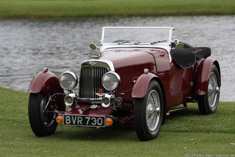 classic car aston martin wallpaper