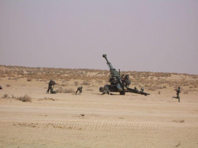 artillery army war wallpaper