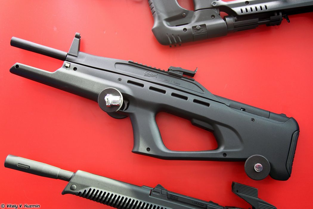 air pistol wallpaper