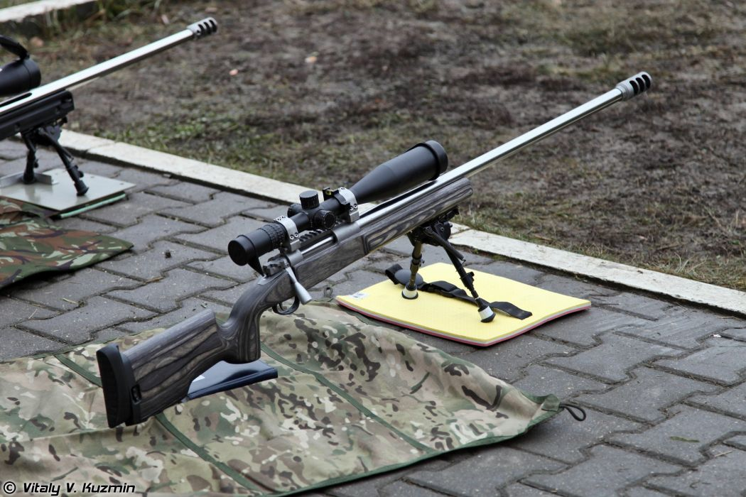rifle sniper army russian wallpaper