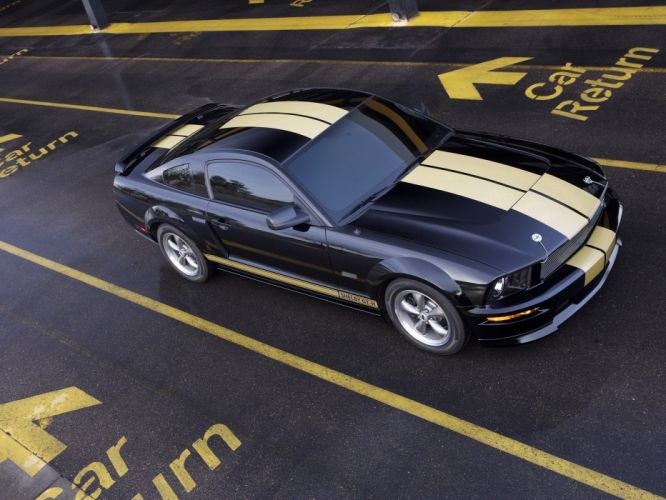 cars Ford Ford Shelby Ford Mustang GT wallpaper