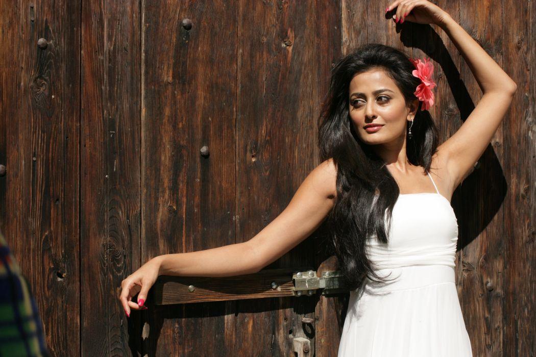 Indian actress bollywood wallpaper
