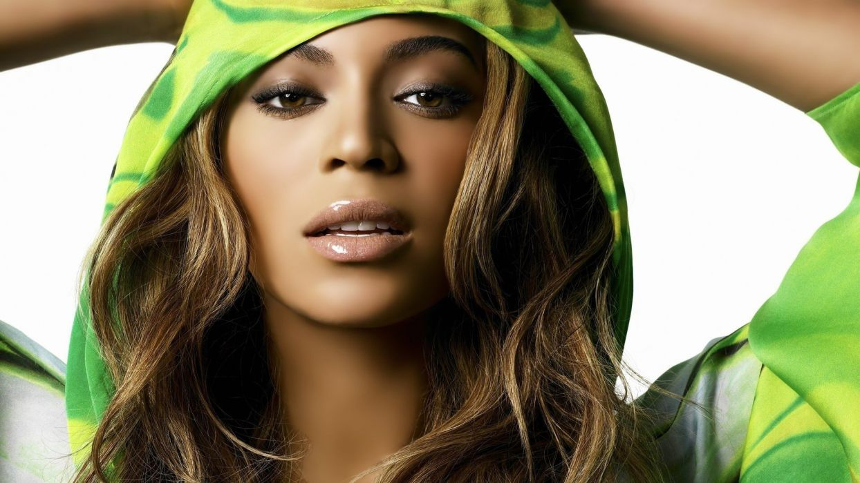 brunettes black people Beyonce Knowles wallpaper