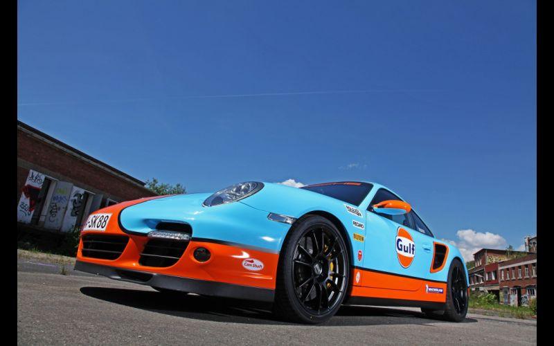 cars shaft turbo static Porsche 997 cam wallpaper