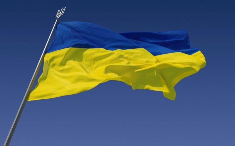 flags Ukraine Ukrainian wallpaper