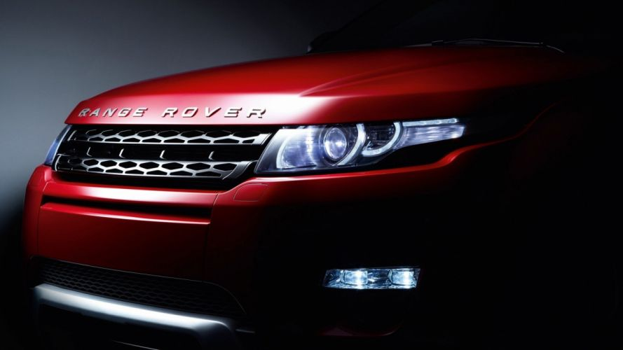 cars wheels races headlights rover racing cars speed automobiles wallpaper