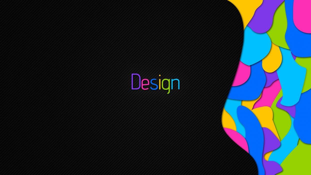 design colors wallpaper
