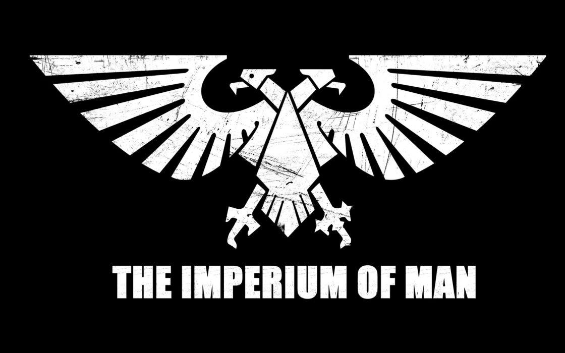 Imperial Aquila logos doubleheaded aquila wallpaper