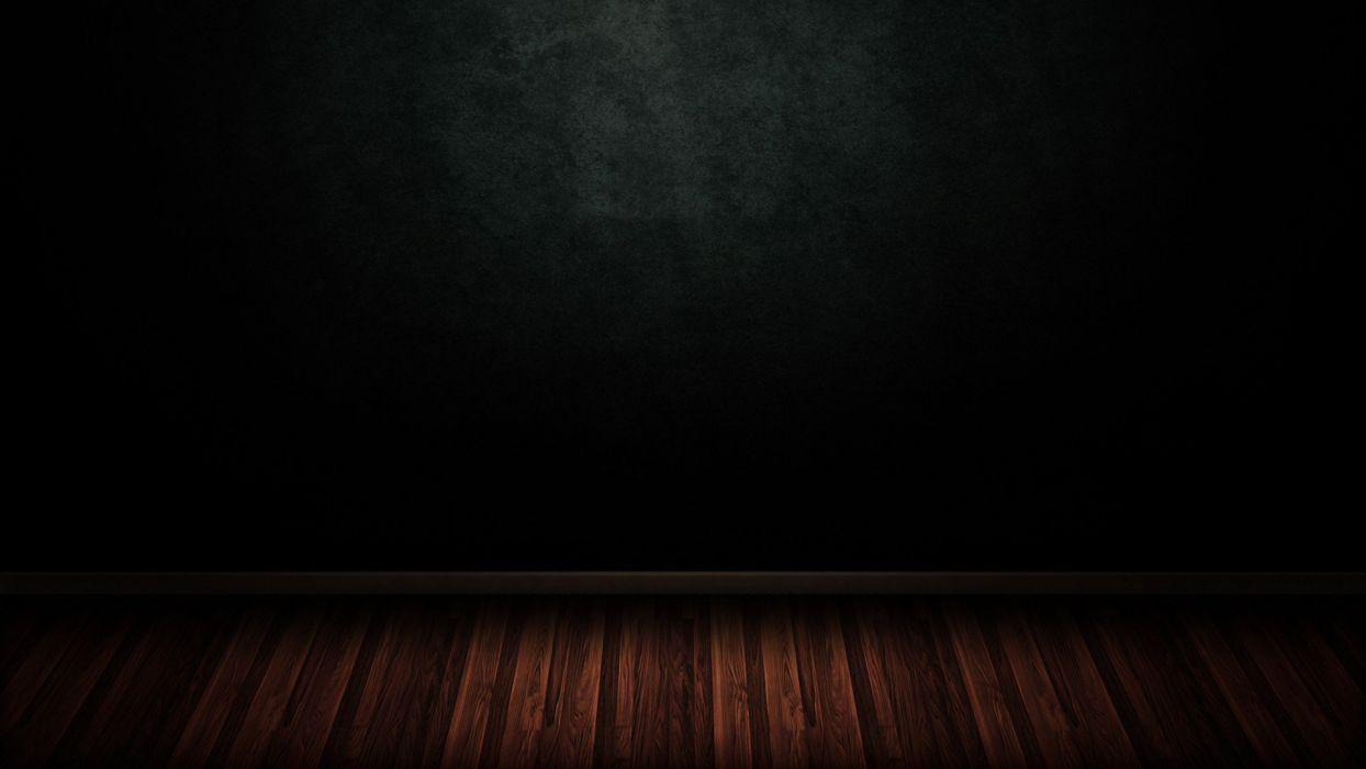 floor wall textures backgrounds lighting wallpaper