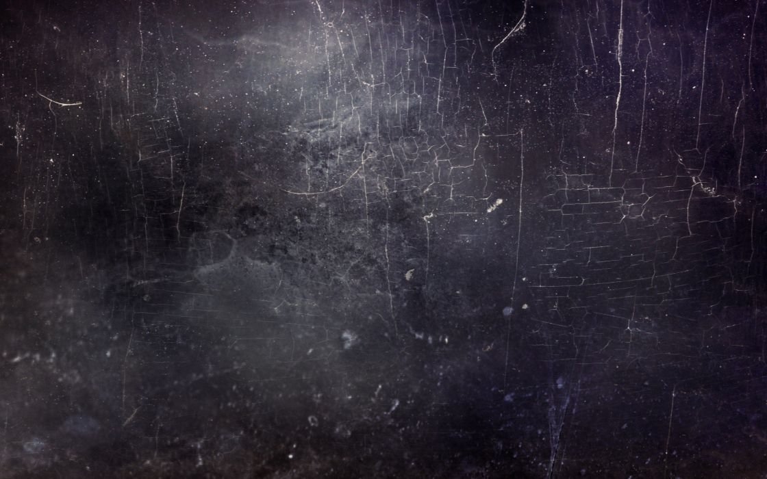 minimalistic material wallpaper