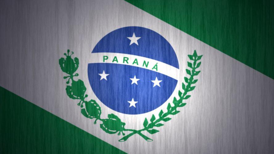 flags ParanAIAA wallpaper