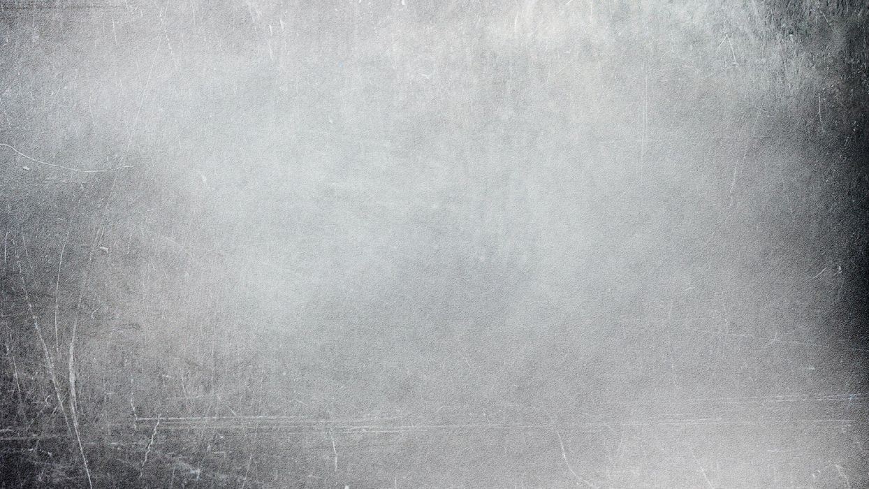 grunge gray textures freckle wallpaper