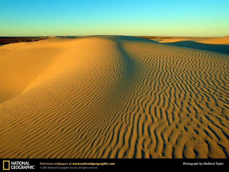 deserts National Geographic wallpaper