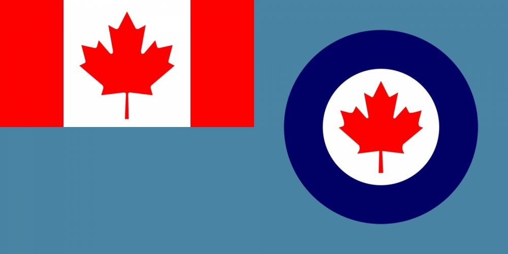 2000px-Canadian_Air_Command_flag_svg wallpaper