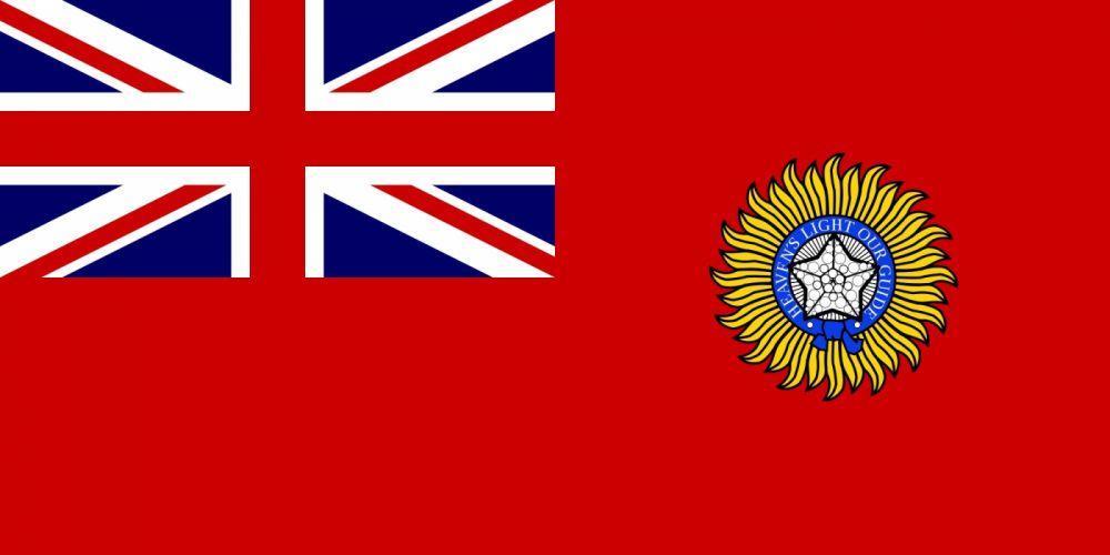 2000px-British_Raj_Red_Ensign_svg wallpaper