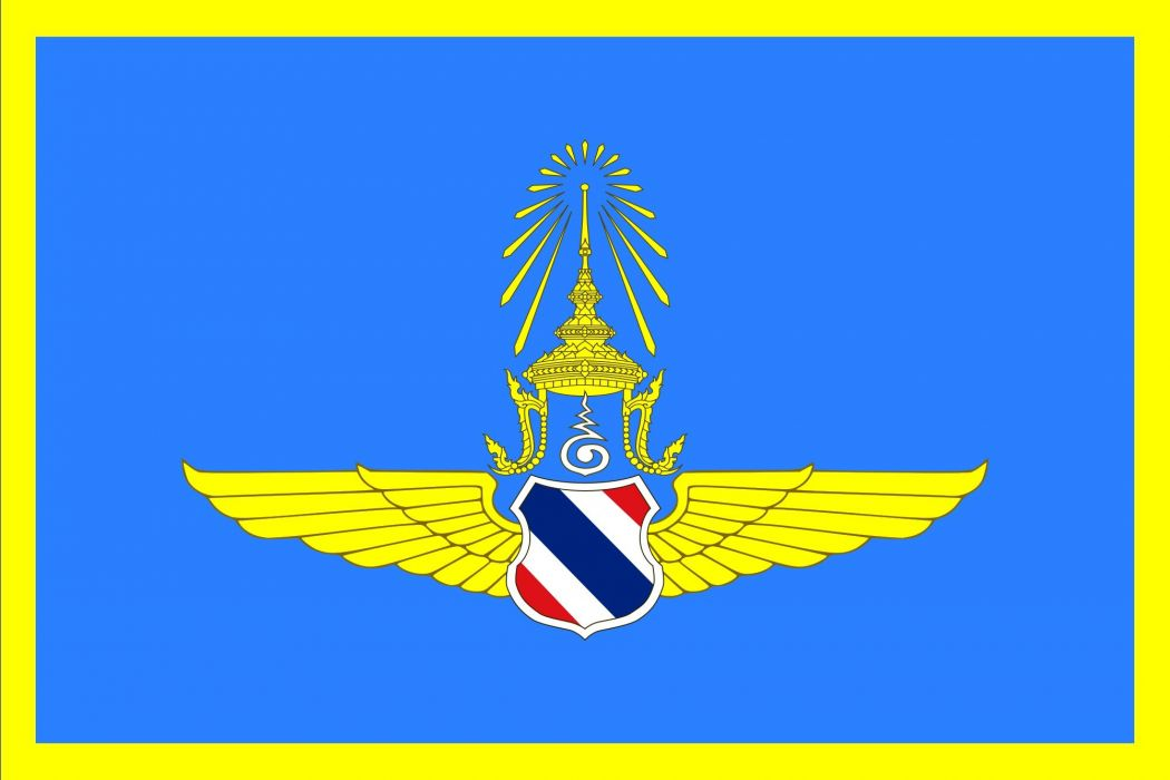 2000px-Flag_for_Commander-in-Chief_of_the_Royal_Thai_Air_Force_svg wallpaper