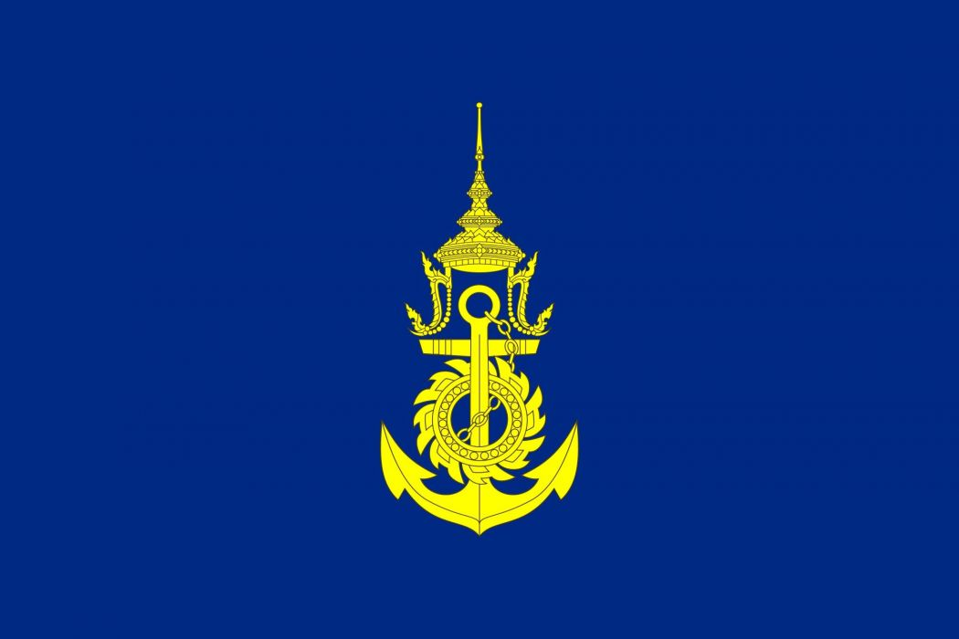 2000px-Flag_for_Commander-in-Chief_of_the_Royal_Thai_Navy_svg wallpaper
