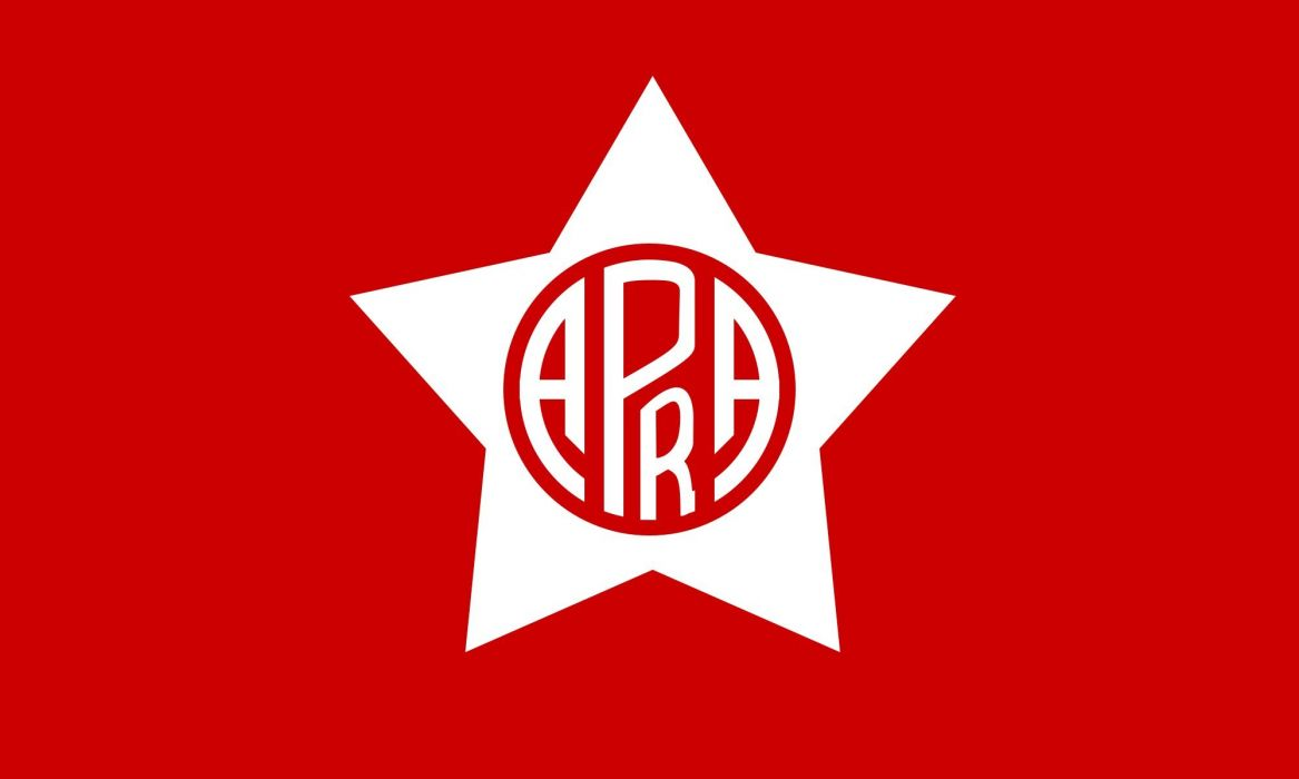 2000px-Flag_of_APRA_svg wallpaper