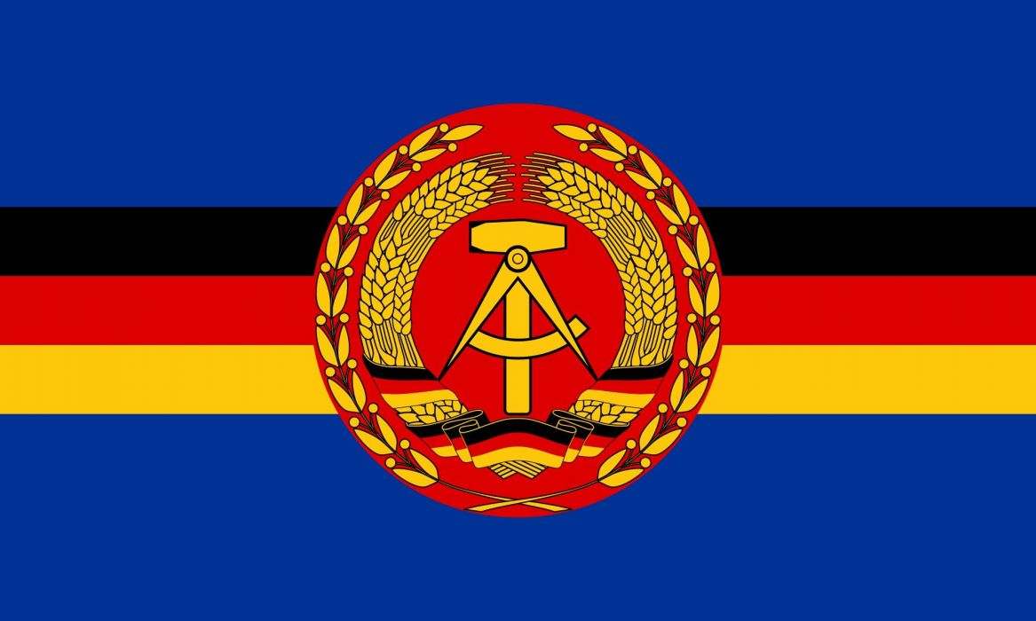 2000px-Flag_of_auxiliary_ships_of_VM_(East_Germany)_svg wallpaper