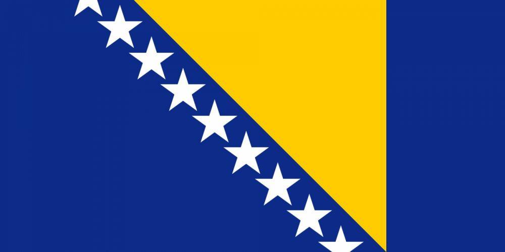 2000px-Flag_of_Bosnia_and_Herzegovina_svg wallpaper