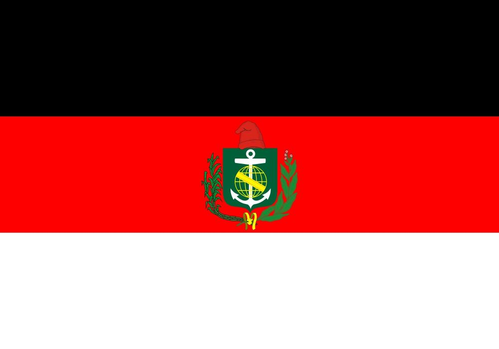 2000px-Flag_of_Brazil_(Jardim_project)_svg wallpaper
