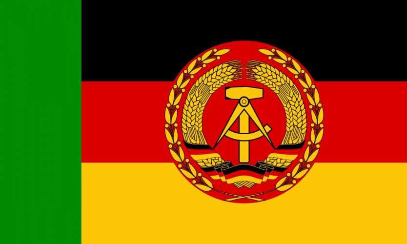 2000px-Flag_of_boats_of_border_troops_(East_Germany)_svg wallpaper