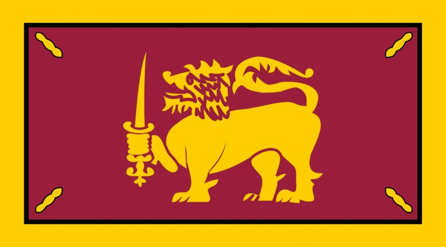 2000px-Flag_of_Ceylon_svg wallpaper