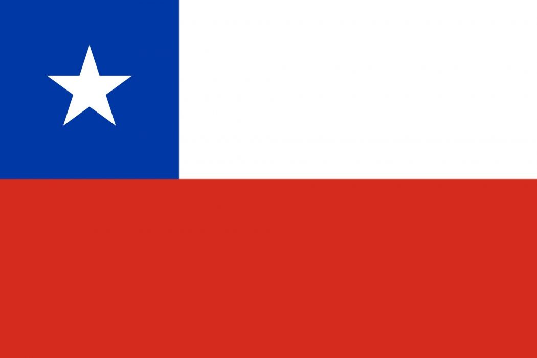 2000px-Flag_of_Chile_svg wallpaper