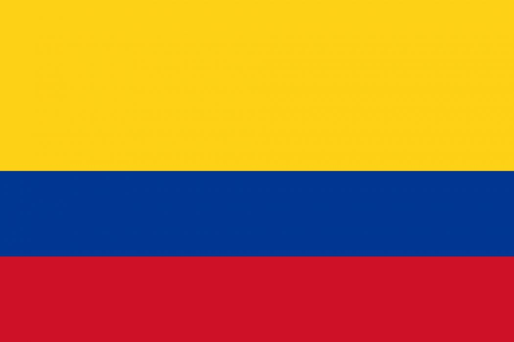 2000px-Flag_of_Colombia_svg wallpaper