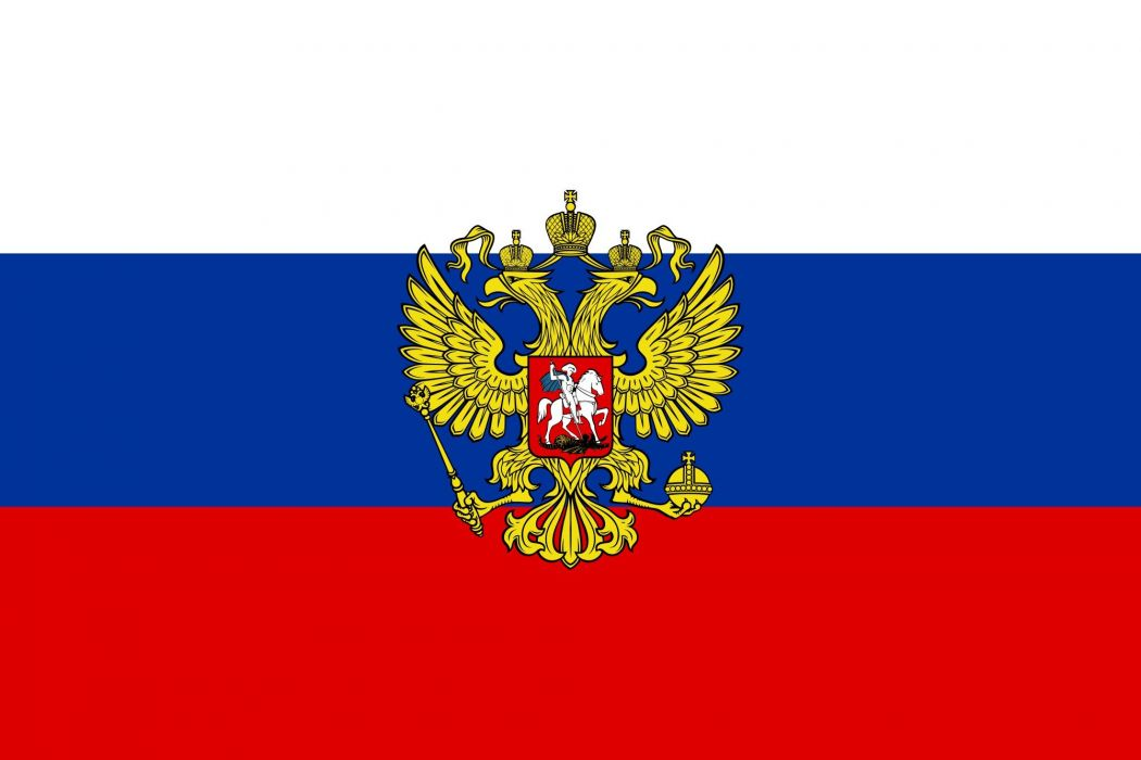 2000px-Flag_of_Commander-in-chief_of_Russia_svg wallpaper