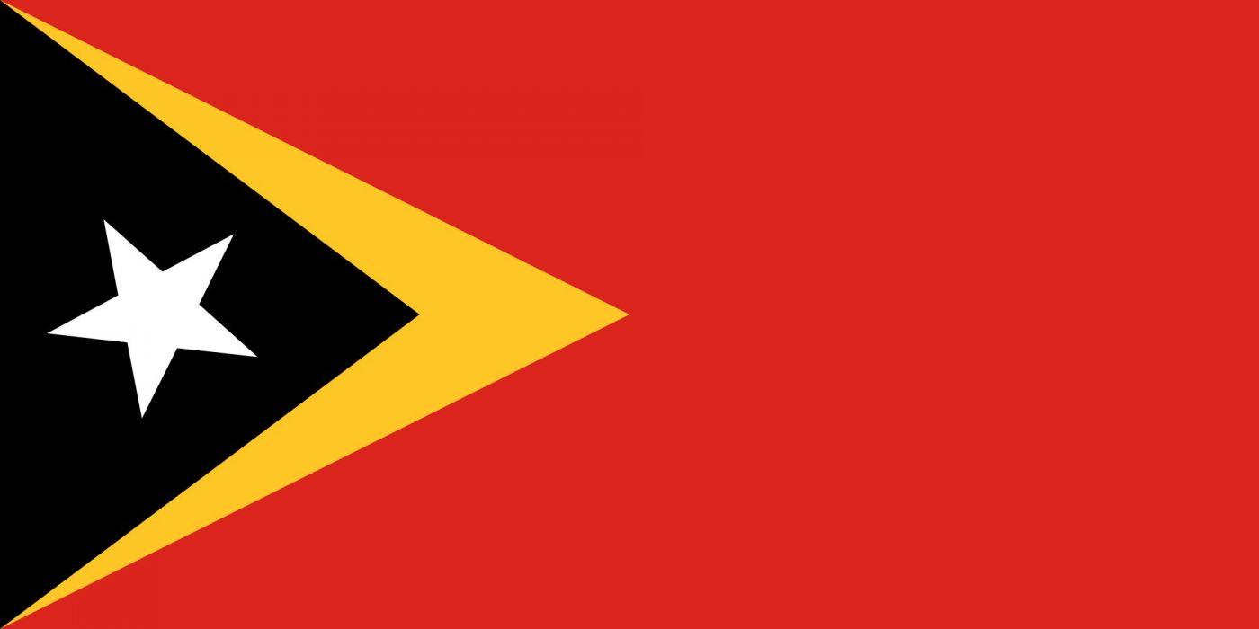 2000px-Flag_of_East_Timor_svg wallpaper