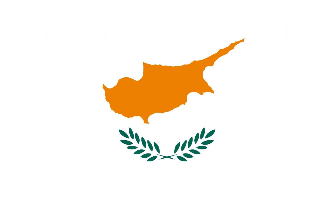 2000px-Flag_of_Cyprus_svg wallpaper
