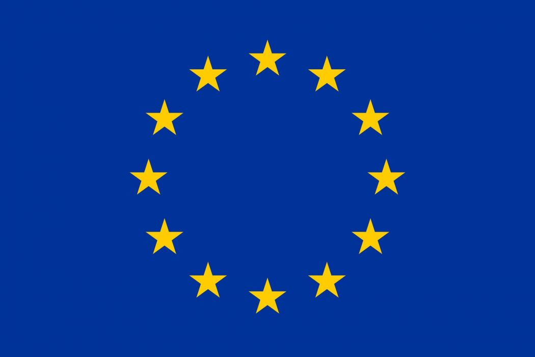 2000px-Flag_of_Europe_svg wallpaper