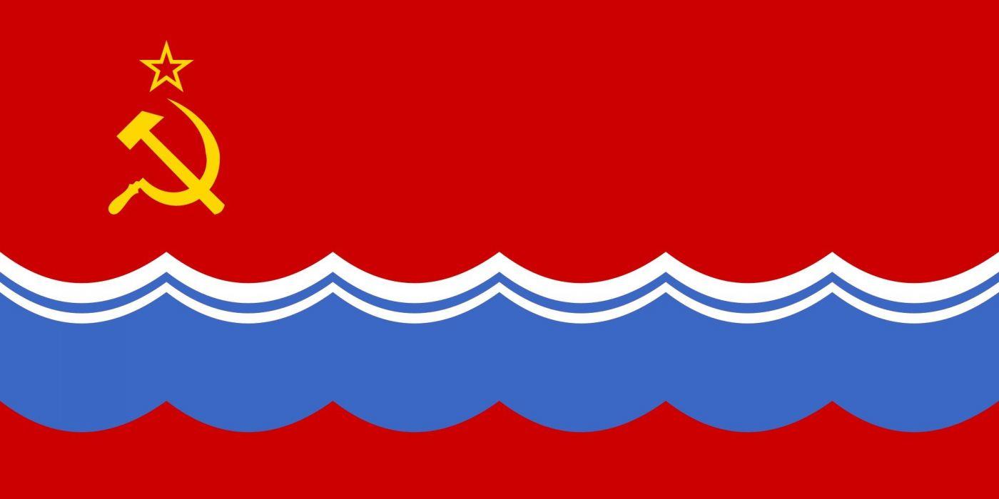 2000px-Flag_of_Estonian_SSR_svg wallpaper