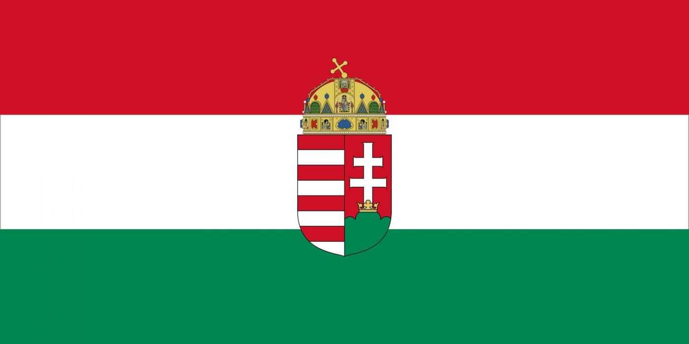 2000px-Flag of Hungary with arms (state)_svg wallpaper