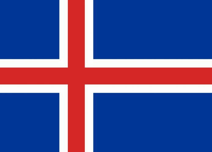 2000px-Flag of Iceland_svg wallpaper