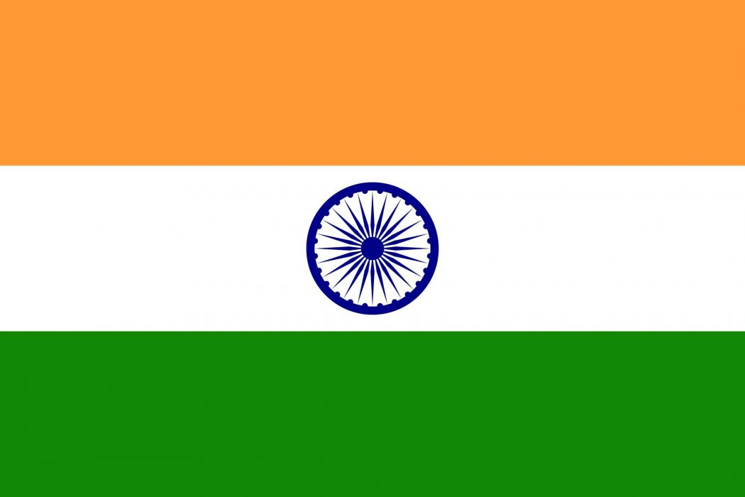 2000px-Flag of India_svg wallpaper